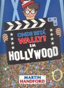 Onde Está Wally em Hollywood?
