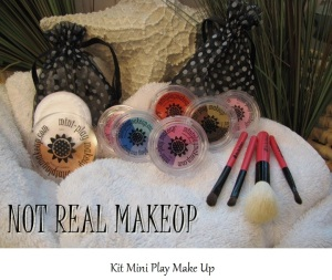 08 d_simply_makeup_039