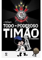 livro timao
