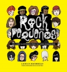 livro-infantil-rock-capa