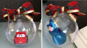 natal - brinquedos
