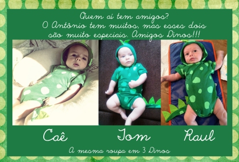 dinos (1)