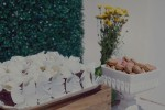 Batizado-Joana-72