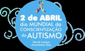 autismo-2abril (1)